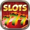 A Fantasy Golden Lucky Slots Game - FREE Classic Slots