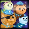 Family Time - Octonauts Version