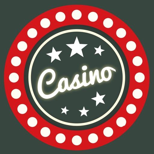 riobet25 онлайн казино