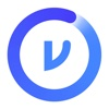 Virtru Email Encryption for GMail and More