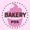 Bakery Storm POS