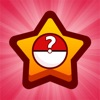 Who's That...? Quiz - Monster Trivia -