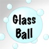 The Glass Ball