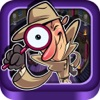 464 Detective House Escape 2