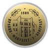 Pravni fakultet UB