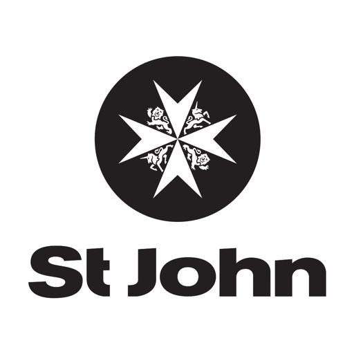 St John NZ CPR iOS App