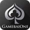 GameOne