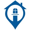 Newport Beach Home Values