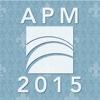 APM 2015