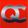 QCS - My Garage