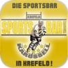 Sportsbar Karussell