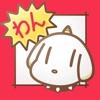 人気漫画が毎日更新!!無料漫画アプリ-マンガワン-