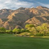 Ventana Canyon Golf & Racquet Club