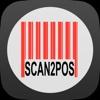 Scan2Pos