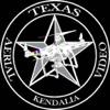 Texas Aerial Video