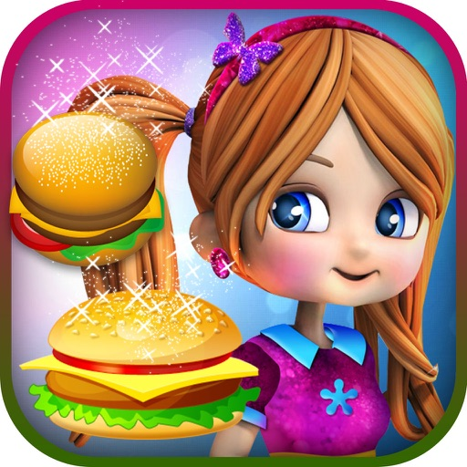 Super chef happy cooking dash by lily nguyen - Superchef cook mix ...