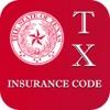 Texas Insurance Code 2015