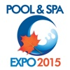 Canadian Pool & Spa Expo 2015