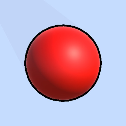 Bouncy Ball – Free Highscore Jumper