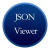 JSON Viewer spweb string
