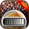 FrameLock – Coffee Photo : Screen Maker Overlays Wallpaper For Free