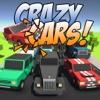 Crazy Cars!