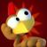Moorhuhn Deluxe - Crazy Chicken - Acmee GmbH