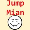 Jump Mian
