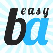Easy BART icon