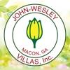 John-Wesley Villas of Macon