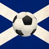 Scotland Live Football - for Premiership