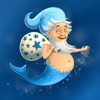 Deep Sea Lullabies - Interactive musical bedtime app for kids