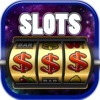 21 Triple Trip Slots Machines -  FREE Las Vegas Casino Games