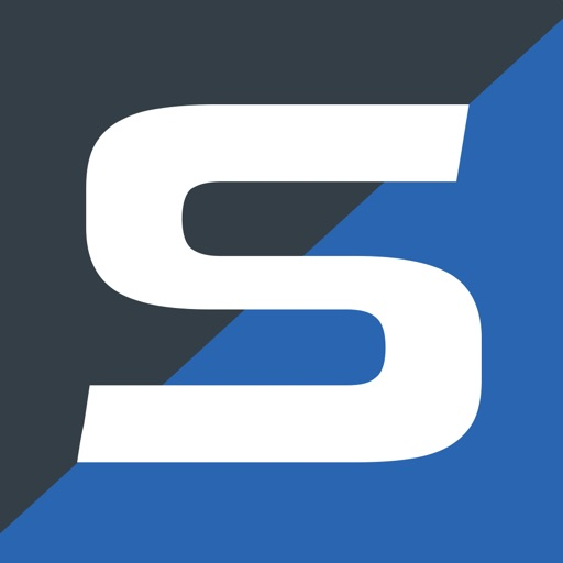 Skillz, eSports for Everyone