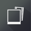 Portfolio for iPad - Present your Photos, Videos, and PDFs to Clients