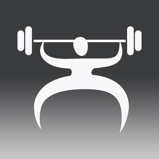 90 Day Workout Tracker 1 iOS App