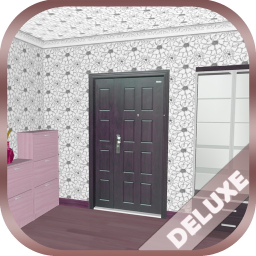 Can you escape 12 monstrous rooms deluxe par tian zhang for Small room escape 12