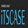 잇츠케이스 - itscase