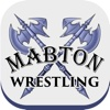 Mabton Wrestling Club