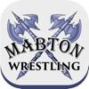 Mabton Wrestling Club