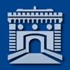 Germersheim App