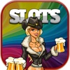 Best Aristocrat Casino Slots - Especial Edition