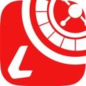 Ladbrokes Mobile Casino – Spielen Sie Slots, Blackjack und Roulette um Echtgeld-Jackpots online icon