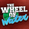 The Fantasy Footballers Wheel of Water