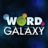 Word Galaxy Free