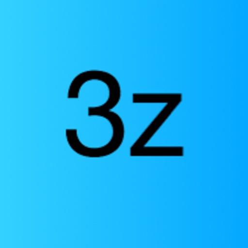 Dotability iOS App