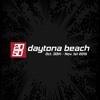 Daytona 2050