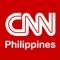 download CNN Philippines