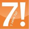 7x7 = Sinn + Zinsen