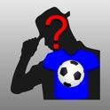 Football Kits Quiz Maestro: Guess The Soccer Shirt icon